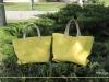 modelos-venecia-portage-limon