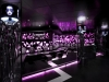02-le-boutique-club-noir-vip-general