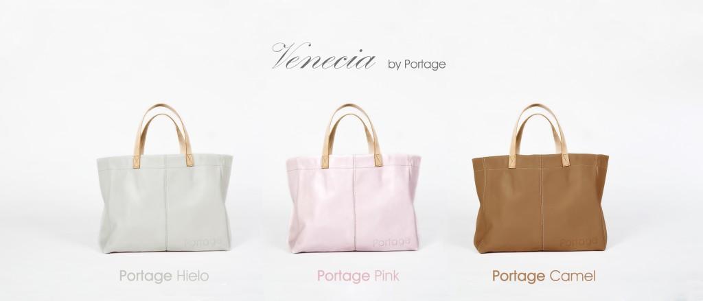 Portage_Venecia