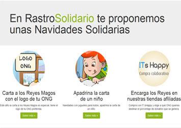 1312-wnew-proyectos-solidarios-rastro-solidario