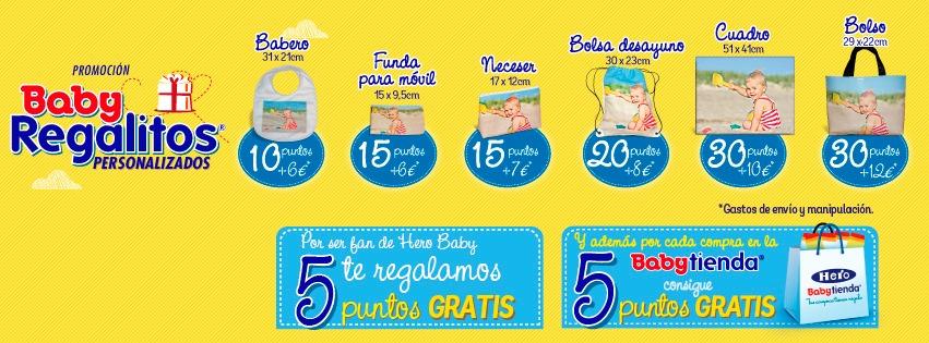 baby_regalitos_personalizados