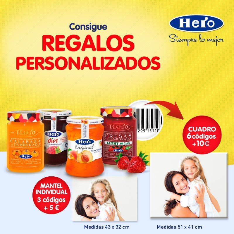promocion_por_codigos_de_barras_hero