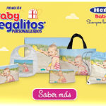 ACCESO_herobaby
