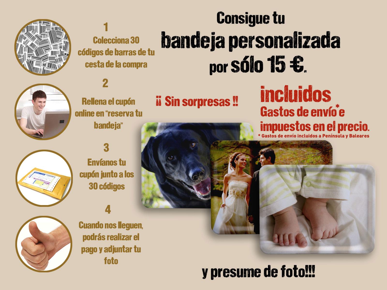 bandejas-personalizadas (1)
