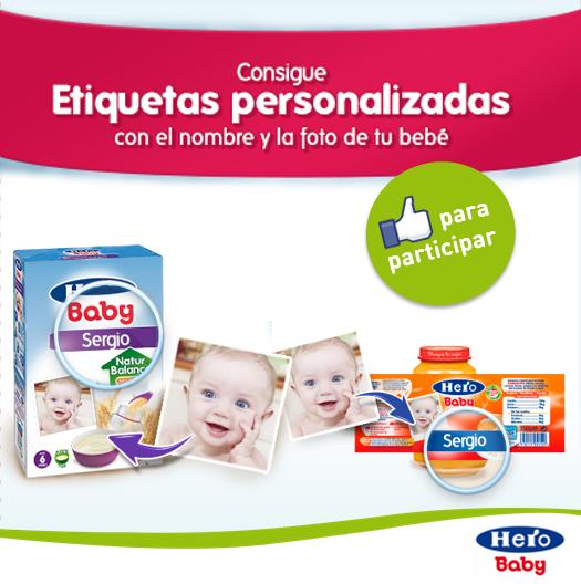 etiquetas-personalizadas-hero-baby