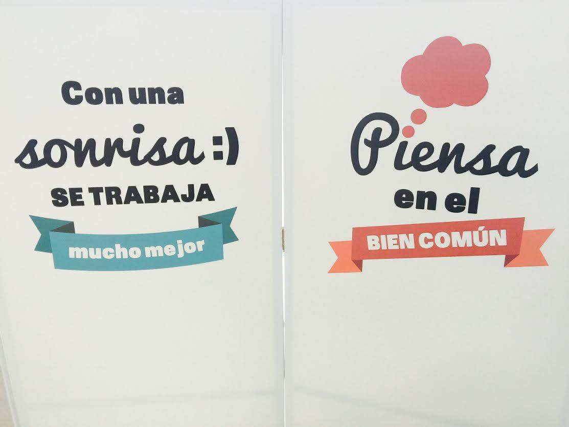 Biombo_personalizado (3)