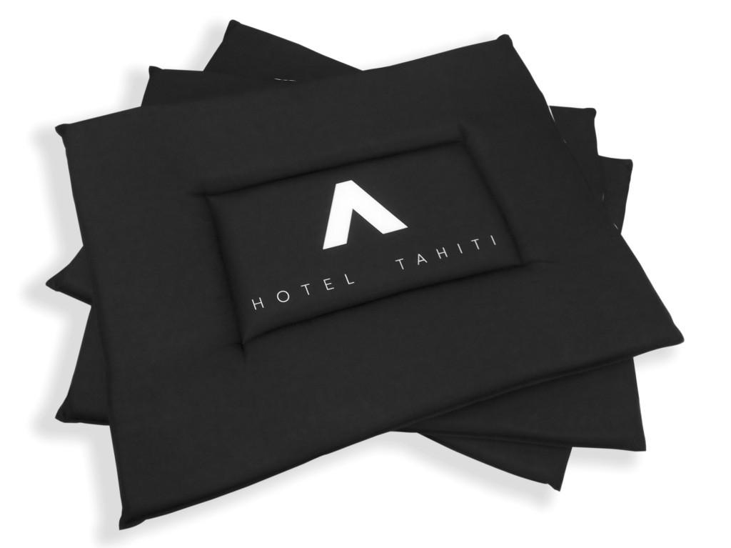 camas_mascota_hotel
