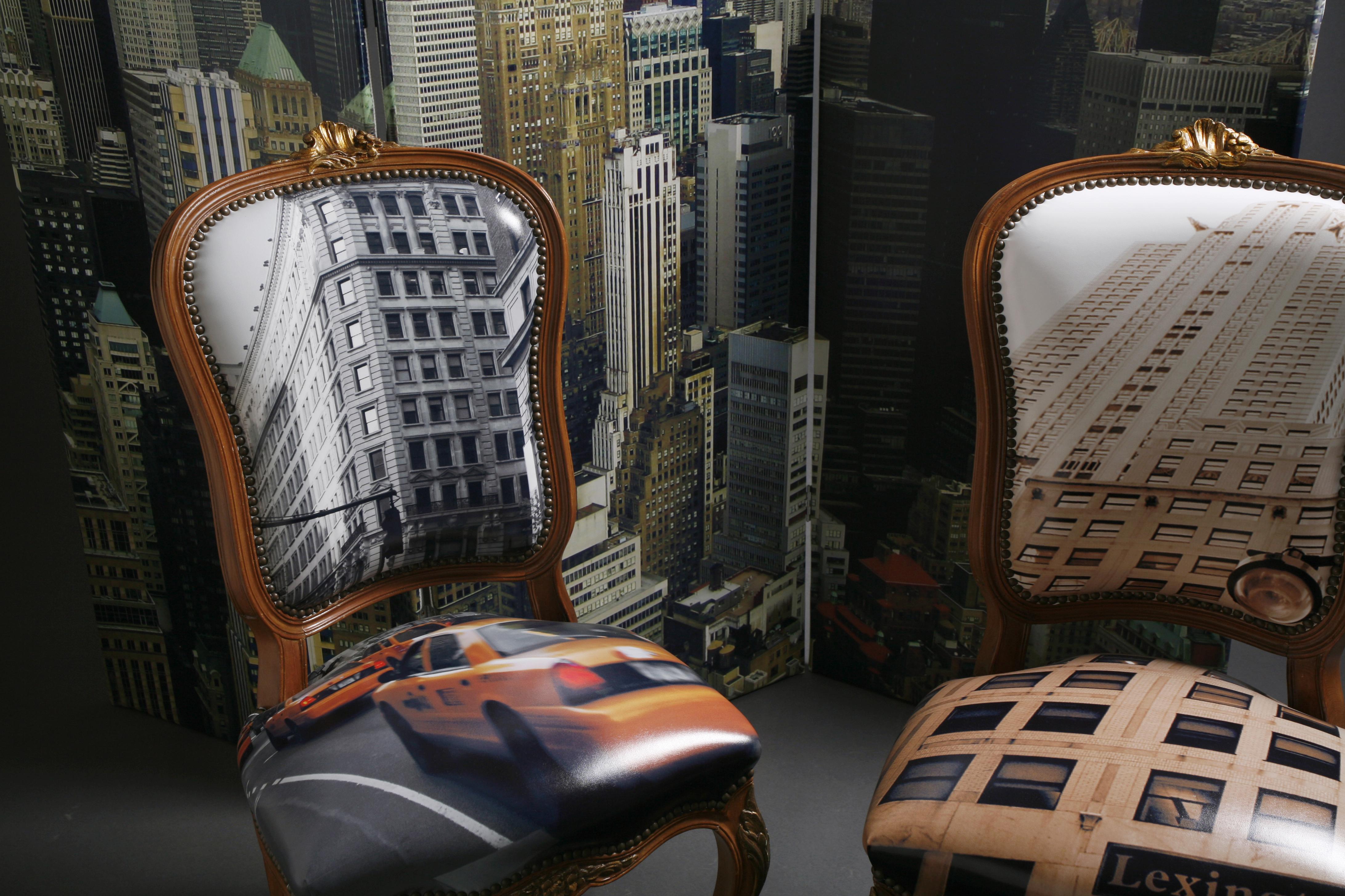 muebles personalizados para empresas