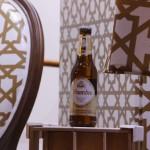 Evento de Alhambra