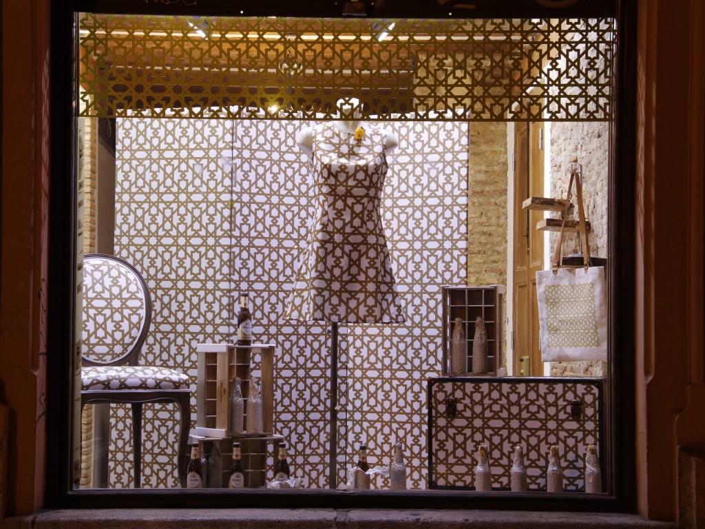 Alhambra Portage (13)