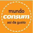Logo Mundo Consum